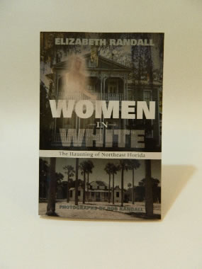 Women in White History and Tales